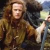 Grootse plannen voor 'Highlander'-reboot