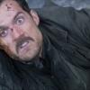 Cavill en Baldwin terug voor 'Mission: Impossible: Fallout' sequels?