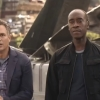 Don Cheadle weigert 'Avengers: Endgame' samen met Mark Ruffalo & Tom Holland te promoten