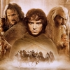 JRR Tolkien Estate verwerpt film over de 'Lord of the Rings'-bedenker