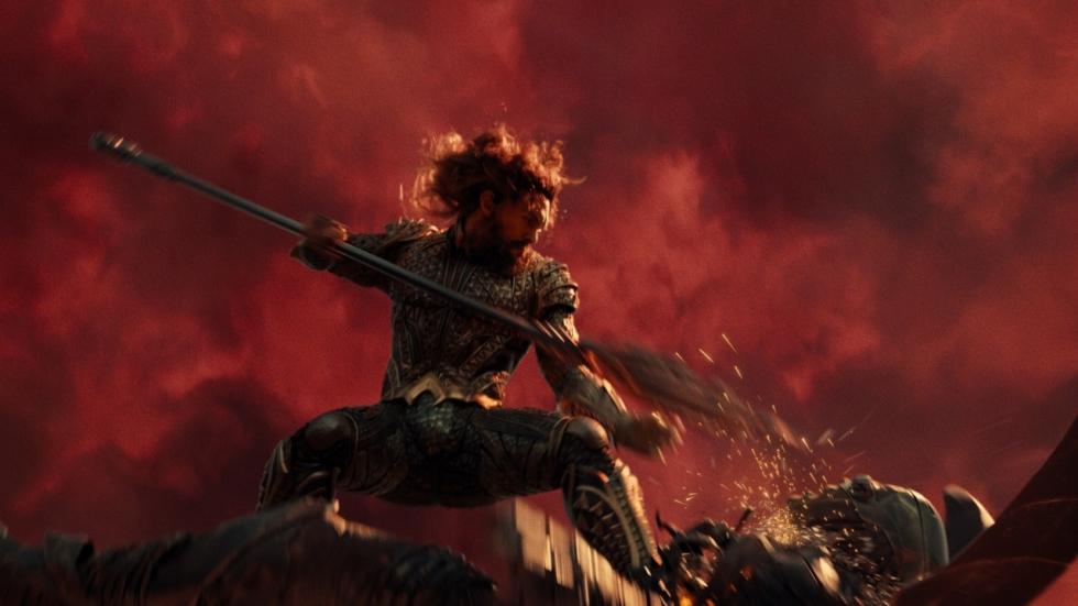 'Aquaman' laat plannen DC-filmuniversum verder los