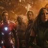 Marvel-baas: 'superheldenvermoeidheid is onzin'