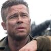 'Brad Pitt datet nu met Charlize Theron dankzij bekende ex'