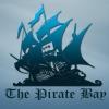 Stichting Brein: bezoek Pirate Bay fors gedaald sinds blokkade