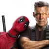 Ryan Reynolds laat arm in de steek voor Chinese 'Deadpool 2: I Love My Family'