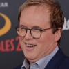 Pixar grootheid Brad Bird komt op voor John Lasseter