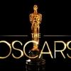 Oscarnominaties 2019 bekend: 'Black Panther' genomineerd voor beste film!