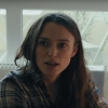 Keira Knightley houdt van Berlijn in trailer 'Berlin, I Love You'