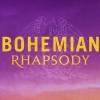 Rami Malek zeer blij met Oscarnominatie 'Bohemian Rhapsody'