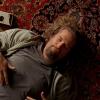 Jeff Bridges' The Dude terug met bier en SJP's borsten