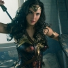 Patty Jenkins over vervolg 'Wonder Woman'