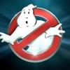 Nieuwe 'Ghostbusters' gaat alles goed doen
