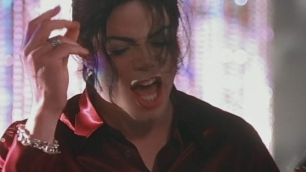 'Leaving Neverland' documentaire over Michael Jackson choqueert