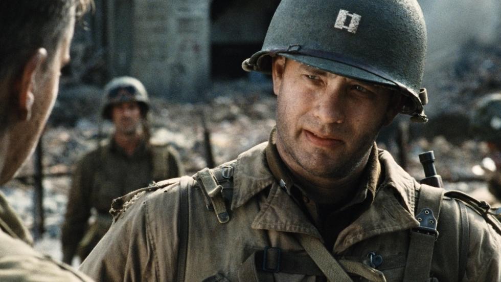 Ruim jaar uitstel oorlogsfilm 'Greyhound' met Tom Hanks
