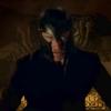 Psylocke zit niet in 'X-Men: Dark Phoenix'