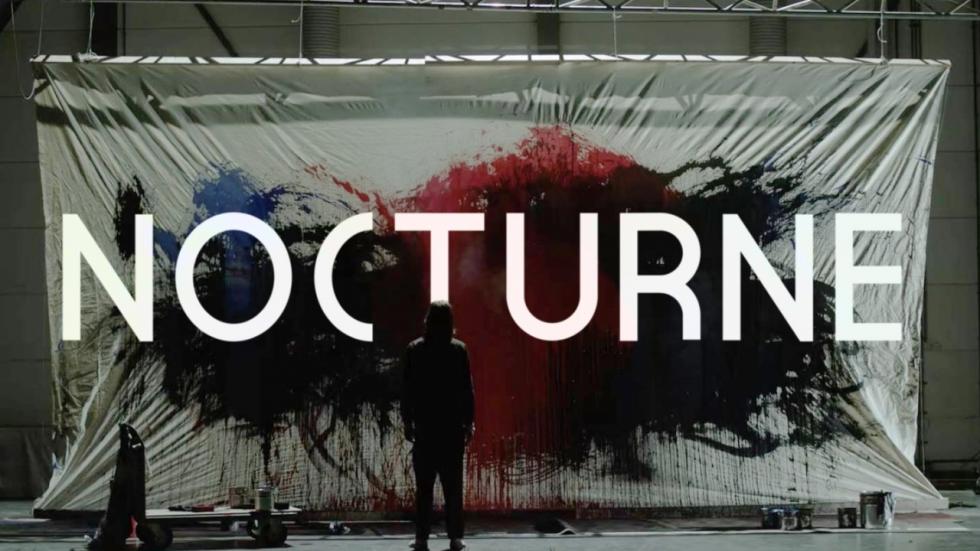 Nocturne [Dagtip IFFR 2019]