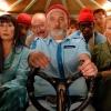 Trailer van Wes Anderson's 'The French Dispatch' met ongelooflijke cast!