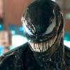 Kevin Feige hielp mee aan box office monster 'Venom'