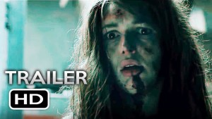 The Hole in the Ground (2019) video/trailer