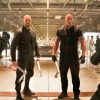'Hobbs & Shaw' meest uitdagende film voor Dwayne Johnson