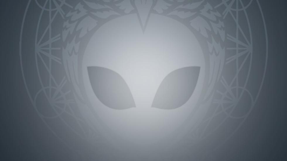 Trailer 'Skyman' van de man achter 'The Blair Witch Project'
