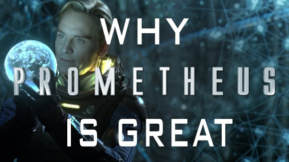 Schmoes Knows - Why prometheus is great