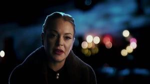 Among the Shadows (2019) video/trailer