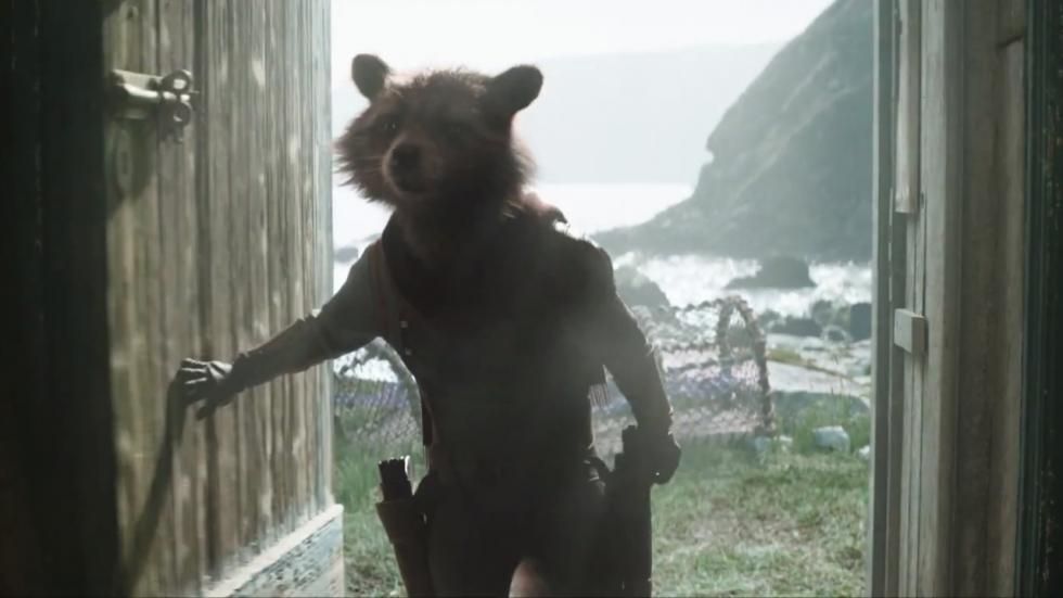 Alle Super Bowl trailers: met o.a. Avengers: Endgame, Captain Marvel, Us, Hobbs and Shaw!