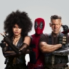 The Thing (Fantastic Four) in Tim Miller's plannen voor 'Deadpool 2'