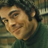 Zac Efron als seriemoordenaar Ted Bundy in trailer Netflix-film 'Extremely Wicked, Shockingly Evil and Vile'