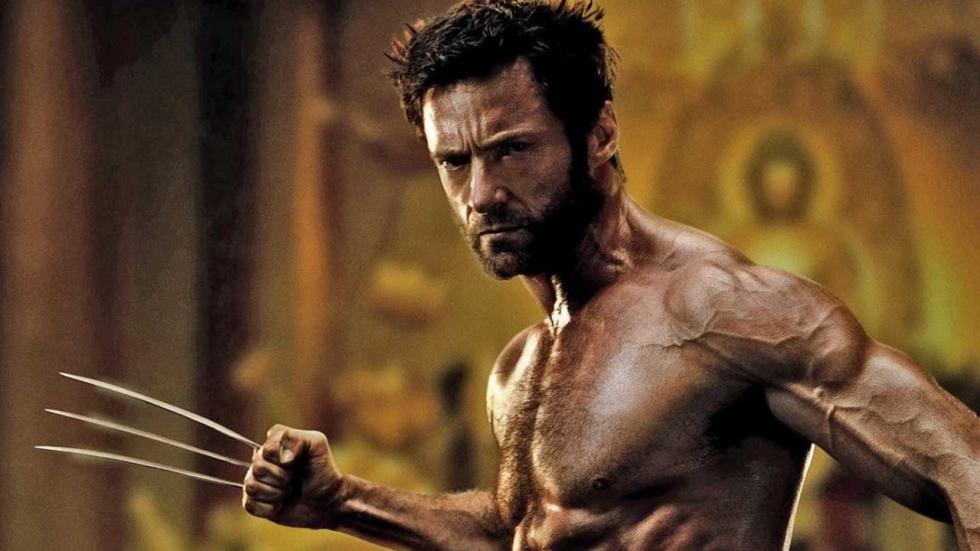 Disney wil een jongere Wolverine