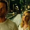 Blu-ray review 'Serenity' - Opnieuw een Matthew McConaughey-tegenvaller