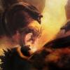'The Avengers vs. Godzilla'-film geopperd door regisseur 'Godzilla 2'!