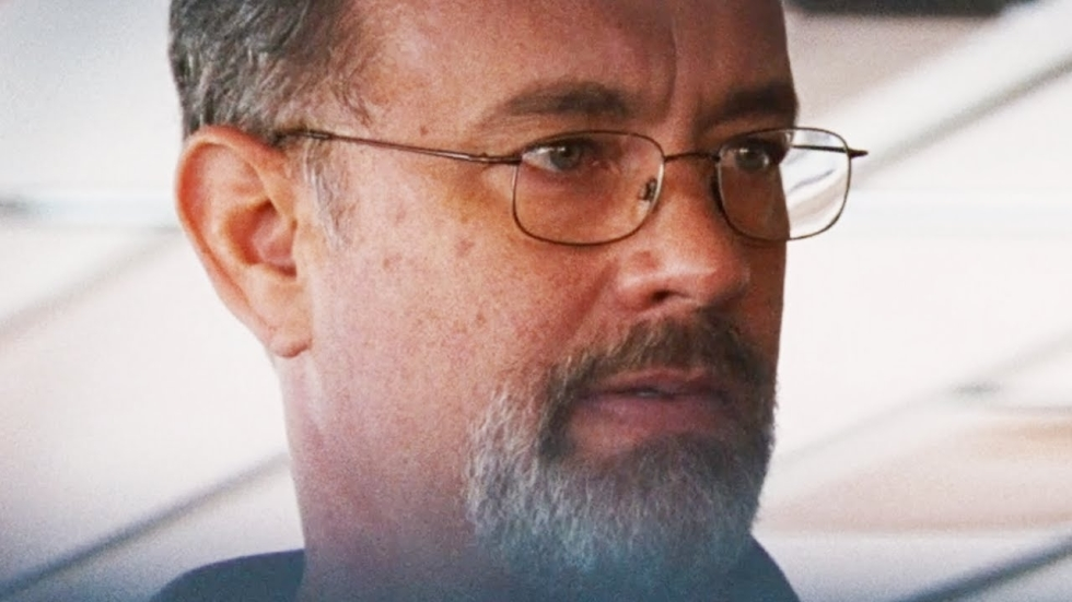 Tom Hanks herenigd met 'Captain Phillips'-regisseur voor 'News of the World'