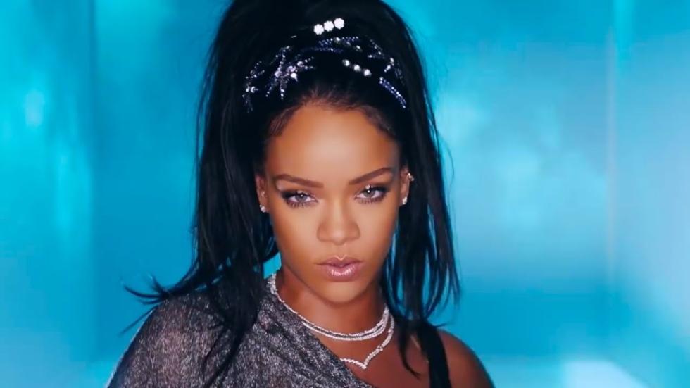 'Inbreker Rihanna bekent schuld, maar hoeft niet naar gevangenis'