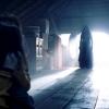 Geschrapte scene 'The Curse Of La Llorona' had connectie met 'The Conjuring' veel meer verduidelijkt