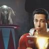 Ontmoet 'Shazam!' en 'Dumbo' in deze nieuwe beelden