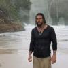 Warner Bros. plaatst gemene neptrailer voor 'Aquaman 2'