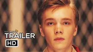 The Clovehitch Killer (2018) video/trailer
