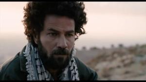 Wajib (2017) video/trailer