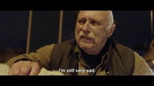 Posoki (2017) video/trailer