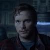 'Chris Pratt ontkent lid te zijn van homohatende kerk'
