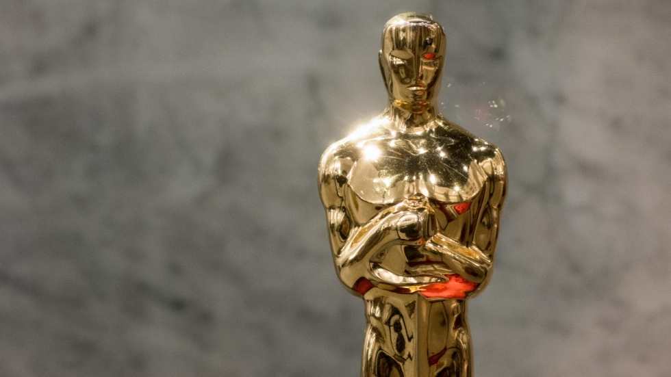 Forse kritiek op de Oscars