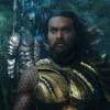 James Cameron heeft stevige kritiek op 'Aquaman'