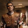 'George Clooney hoopt niet dat leven Meghan Markle eindigt als dat van prinses Diana'