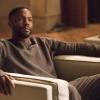 Heeft 'Empire'-acteur homofobe & racistische aanval zelf in scène gezet?