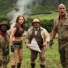 Untitled Jumanji: Welcome to the Jungle Sequel