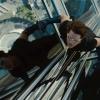 Die ene scriptwijziging waardoor Christopher McQuarrie 'Mission: Impossible' mocht regisseren