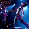 Blu-ray review aanstekelijke megahit 'Bohemian Rhapsody'