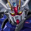 Gundam088 Avatar